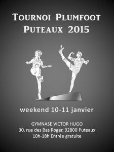 tournoi_puteaux_2015