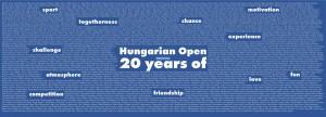20e_open_hungary_001