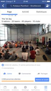 open_fr_2016_001